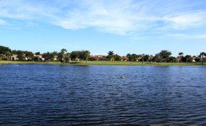 7362  Horizon  Drive West Palm Beach FL 33412 House for sale