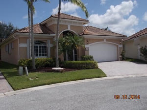 2335  Morgans Bluff West Palm Beach FL 33411 House for sale
