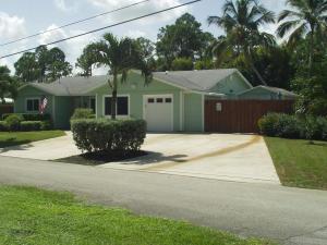 7950 SE River  Lane Stuart FL 34997 House for sale