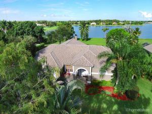 4357  Hunting  Trail Lake Worth FL 33467 House for sale