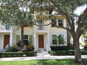 4154  Stadium  Drive Jupiter FL 33458 House for sale