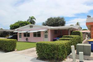 1207  Seaway  Drive Fort Pierce FL 34949 House for sale