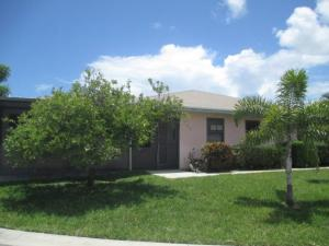 1168 NE Coy Senda Jensen Beach FL 34957 House for sale