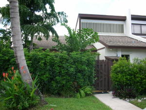 1827  Abbey  Road West Palm Beach FL 33415 House for sale