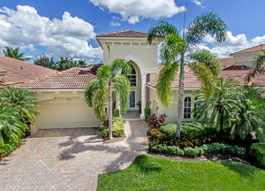 7080 Tradition Cove E Lane West Palm Beach FL 33412 House for sale