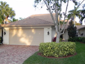 329  Leeward  Drive Jupiter FL 33477 House for sale