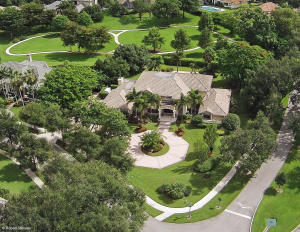 4400 NW 24th  Terrace, Boca Raton, FL