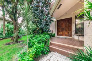 3008 S Ocean  Boulevard Highland Beach FL 33487 House for sale