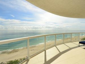 4600 N Ocean Drive Singer Island FL 33404 House for sale