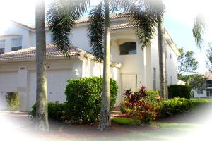 7941  Laina  Lane Boynton Beach FL 33437 House for sale