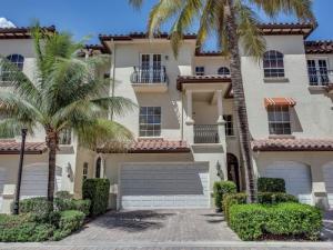 2 Marina Gardens Drive Palm Beach Gardens FL 33410 House for sale