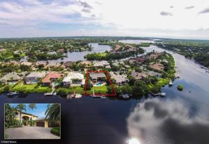 18928 SE Windward Island Lane Jupiter FL 33458 House for sale