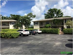 9  Westgate  Lane Boynton Beach FL 33436 House for sale