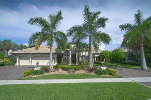 1200 SW 19th Avenue Boca Raton FL 33486 House for sale
