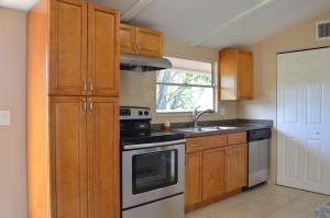 3884  Mackinac  Road Lake Worth FL 33462 House for sale