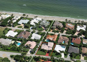 56  Colony  Road Jupiter FL 33469 House for sale