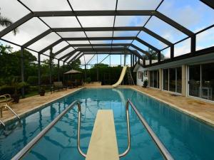 4624 Holly Drive Palm Beach Gardens FL 33418 House for sale