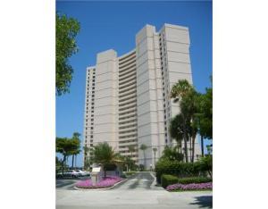 5200 N Flagler  Drive West Palm Beach FL 33407 House for sale