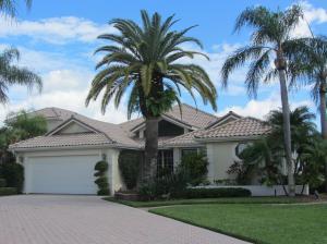 3344 Southern Cay Drive Jupiter FL 33477 House for sale