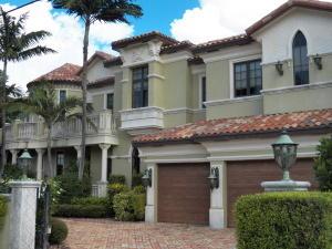 2415 NE 25th  Street Lighthouse Point FL 33064 House for sale