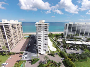1200 S Ocean  Boulevard Boca Raton FL 33432 House for sale