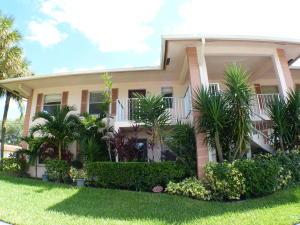 9911  Three Lakes  Circle Boca Raton FL 33428 House for sale