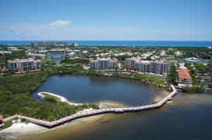 600 S Us Highway 1 Jupiter FL 33477 House for sale