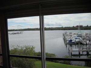 3100 SE Pruitt Road Port Saint Lucie FL 34952 House for sale