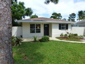 5077 Van Buren Road Delray Beach FL 33484 House for sale
