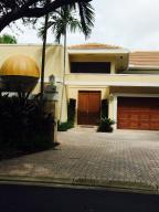 104  Waters Edge  Drive Jupiter FL 33477 House for sale