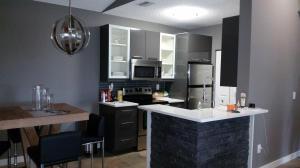 10336  Fox Trail S Road West Palm Beach FL 33411 House for sale