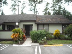 246 Brandywine Court Royal Palm Beach FL 33411 House for sale