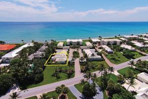 11416  Turtle Beach  Road North Palm Beach FL 33408 House for sale