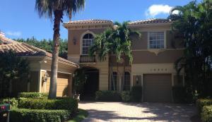 16275  Bristol Pointe  Drive Delray Beach FL 33446 House for sale