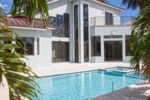 760 NE 69th  Street Boca Raton FL 33487 House for sale