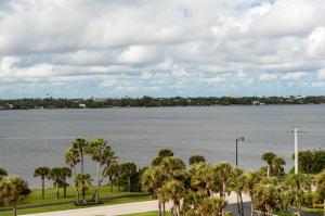 3360 S Ocean  Boulevard Palm Beach FL 33480 House for sale