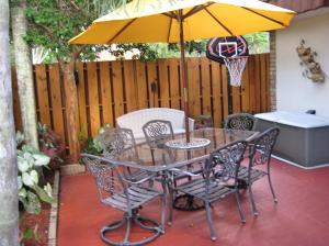 1815  San Juan  Drive Delray Beach FL 33445 House for sale
