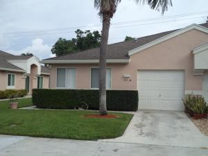 9219  Vineland  Court Boca Raton FL 33496 House for sale