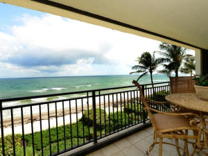 19750  Beach  Road Jupiter FL 33469 House for sale