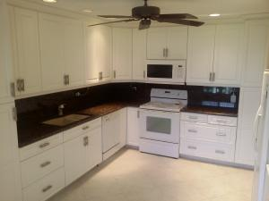 1810 NW 18th Street Delray Beach FL 33445 House for sale