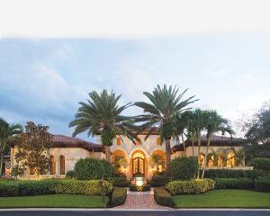 104 Via Palacio Palm Beach Gardens FL 33418 House for sale