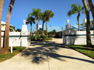 787 SE Saint Lucie Boulevard Stuart FL 34996 House for sale