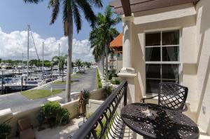 27  Marina Gardens  Drive Palm Beach Gardens FL 33410 House for sale