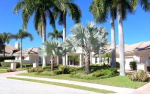 41 Saint Thomas Drive Palm Beach Gardens FL 33418 House for sale
