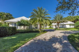 170 Commodore Drive Jupiter FL 33477 House for sale