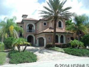 614 Mahogany Run Palm Coast FL 32137 House for sale