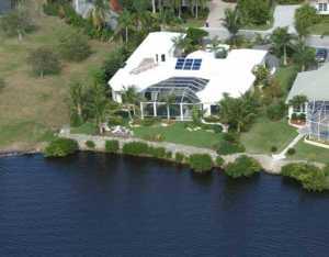 1524 SE Ballantrae Court Port Saint Lucie FL 34952 House for sale