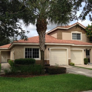 6625 Old Farm N Trail Boynton Beach FL 33437 House for sale