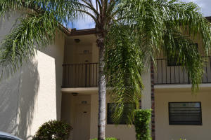 23398 Lyons Road Boca Raton FL 33428 House for sale