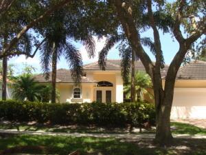 160 N River E Drive Jupiter FL 33458 House for sale